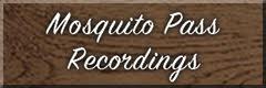 MP Recordings
